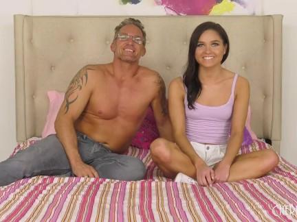 زن و شوهر شیرین جنس پرشور است دانلود فیلم و سریال پورن