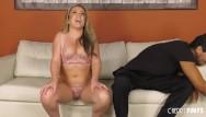Carmen cam strip nude Big tit blonde carmen valentina enjoys having a bbc in her juicy pussy