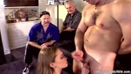 Swinger parties md - Time for a swinger fuck party