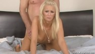 Free dad sex video Emily austin cuckolds her step dad creampie eating locked in chastity sex