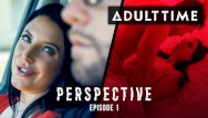 Virtual sex sites christian perspective - Perspective- angela white cheating on seth gamble- adult time