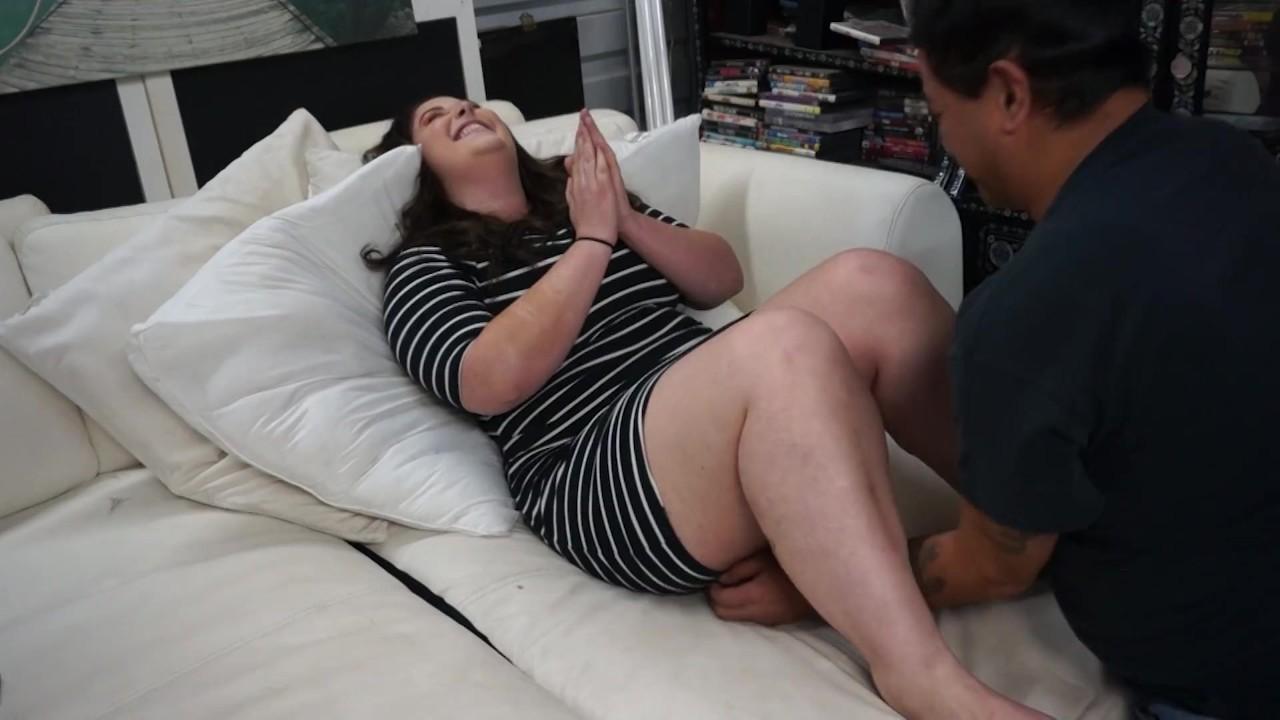 ebony cum wewnątrz porno