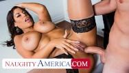 Fucking with my sex teacher - Naughty america bridgette b. fucks her student after boyfriend cheats on he