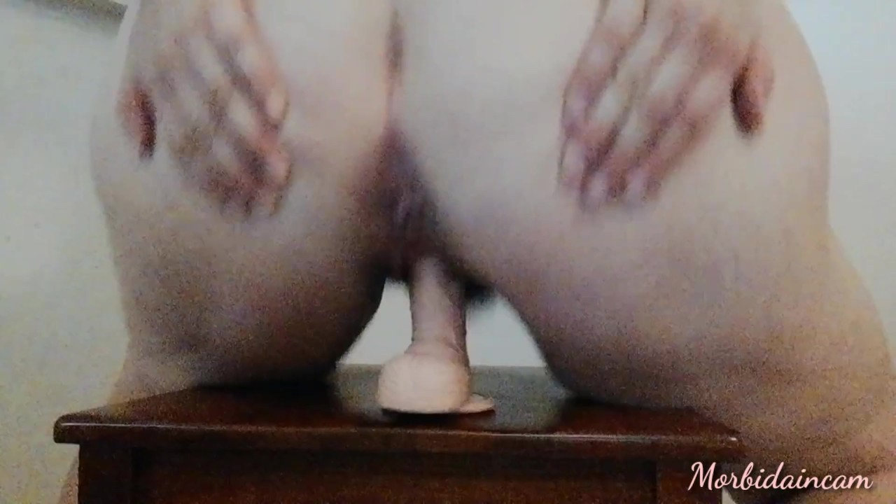 Tits Hairy Nude Mean Pic