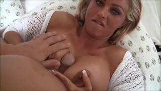 Grace Stiefschwester Alexa Cum4k Overflowing