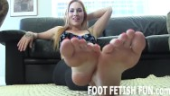 Youtube banned feet femdom Foot fetish femdom and pov feet videos