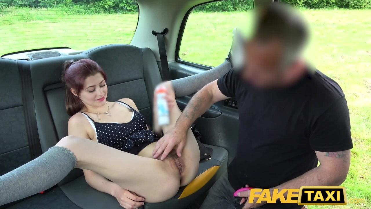 Fake Taxi Full Videos