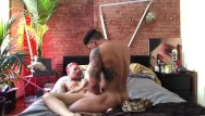 Gay twink full length movies Full length fuck video danny gunn fulltimepapi justfor.fans/dannygunnxxx