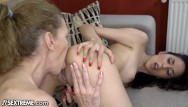 Teens ocean Teen granny pool foreplay for lesbian ass licking-21sextreme