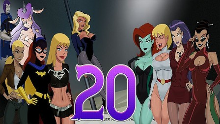 coszar, cosplay club based on, anime, Comics, and