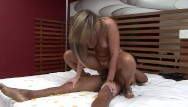Athletic brazilian porn Dude gives it to a hot babe and cums hard