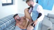 Nicholas gonzales gay Hector de silva quick fuck the newcomer nicholas brooks