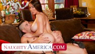 Brook burke sex - Naughty america - bianca burke teaches acting and playing with lessons