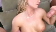 Giant nude cock art - Shaking two cocks milf 3some