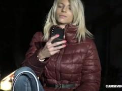 Teacher Grades Schoolgirl With Cum