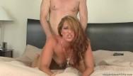 Slut wives creampie femdom cuckold spanking Cuckold femdom savannah fox hot cuckold creampie eating chastity femdom sex