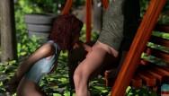 Pc porn downloads Pine falls 33 pc gameplay hd
