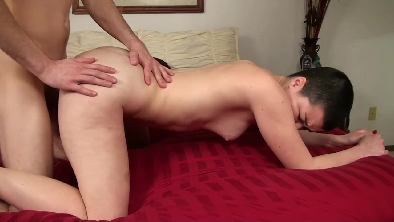 couch casting desperate amateurs compilation hard sex money first time