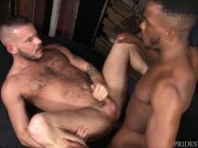 2 Hunky Guys For My BBC - ExtraBigDicks