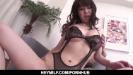 Asian man pic Busty miina kanno treats her man witb great lus