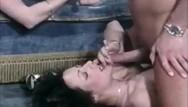 John holmes pics of cock - Color climax vintage cum compilation