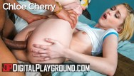 Nude women pictures digital Digitalplayground - stepmom pays black dude to fuck daughter with his bbc