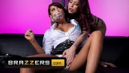 Monique alexander lesbian threesome - Brazzers - busty poledancers madison ivy monique alexander finger backsta