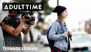 Watch all of madonnas sex scenes Inside teenage lesbian-adult time