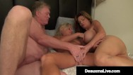 Tamron hall boob job Busty wild wife deauxma hard cock hubby bang cougar payton hall
