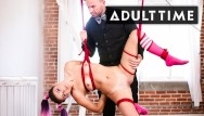 Tricycles for adult and for sale Bdsm with sprinkles on top- bubblegum dungeon-adult time