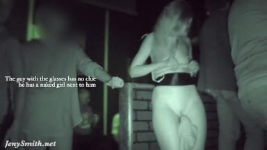 eben kurva porno videa