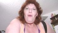 Benjamen salisbury nude photos V 340 nosy neighbor giantess finds shrunken benjamin