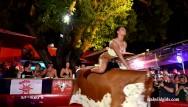 Amauter videos teen naked party Naked bull banging fantasy fest 2019 rnd2