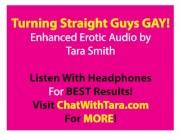 Turning Straight Boys Gay Enhance Erotic Audio Sissy Bisexual Encouragement