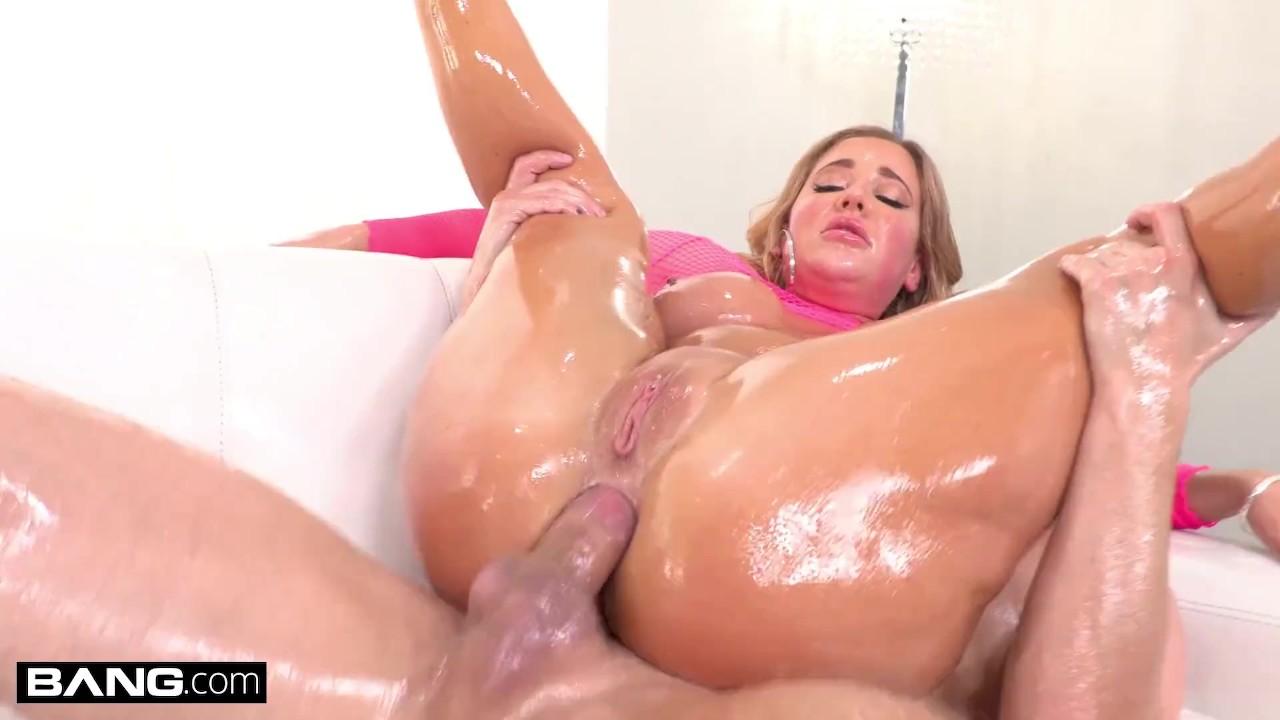 Hard Rough Sex Big Tits