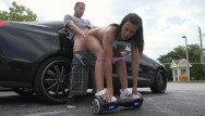 British street rod ass Bangbros - tony rubino jams his rod in luna stars tight latin pussy