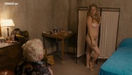 Maggie cheung nude pics - Best nude of the deuce - maggie gyllenhaal and co