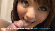 Girl japanese masturbation Hot japan girl in best compilations hot music videos vol 39