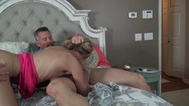 milf swingers porno