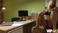 Nathalie paulding nude Vip4k. nathaly teges ist bereit für sex mit fremden