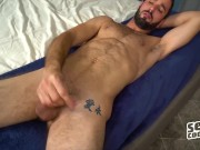 Sean Cody - Hector - gay Movie