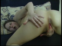 German Jerk Instruction Videos and Porn Movies :: PornMD