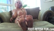Meninpain femdom video phots porn Femdom feet porn and foot fetish videos