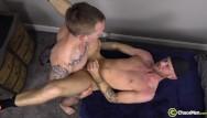 Free gay chat rooms texas abilene Chaosmen - dietrich kevin texas - raw - pr