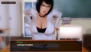 Hentai stepsister part 2 Unlimited pleasure v0.2.1 part 2 gameplay by loveskysan69