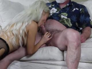 Sandra Luberc Banging Sucking Dp Oral Blowjobs Spit Roast Huge Cumshot