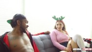 Afro american sexual greeting cards - Tiny latina rides bbc xxxmas meat