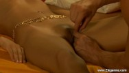 Pussy indian 3gp He licks her indian pussy good and long