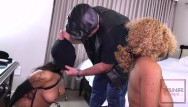 Ass master 6 Porsha carrera and i get dominated by older white guy 2017 pt 2 of 8