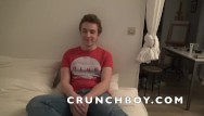 France gay mousson pont Twink fucked bareback by the french pornsar tim cosla for crunchboy